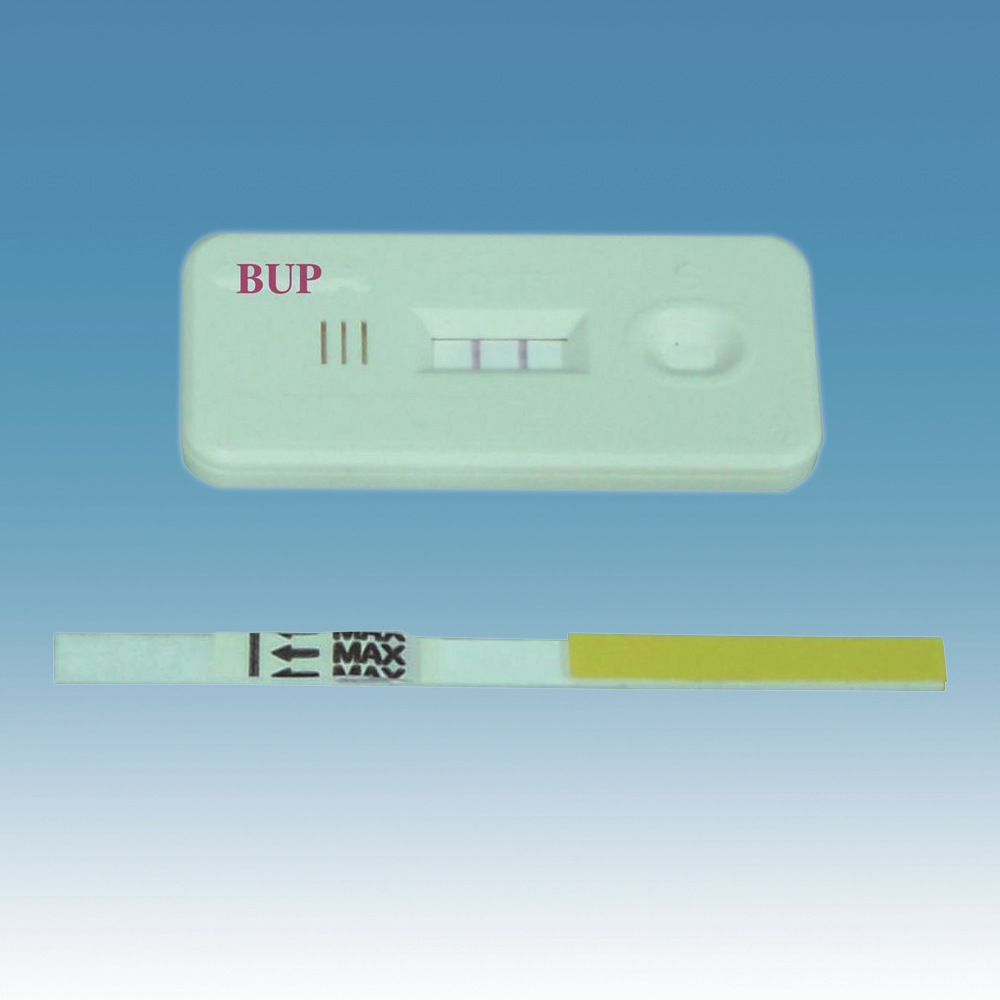 Alcool testeur alcool test rapide spiromètre test rapide Digital