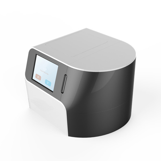 RL-CP1000 drug test Cup Reader
